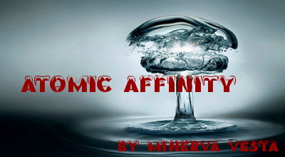 stories/1070/images/Atomic_Affinity_Banner_Final.jpg