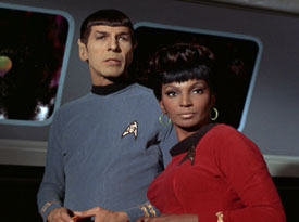 stories/10792/images/spock_2.jpg