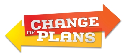 stories/1212/images/Change-of-Plans-Logo.jpg