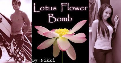 stories/1215/images/Lotus_Flower21.jpg