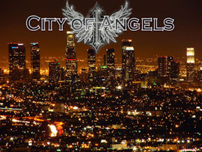 stories/1534/images/City_of_Angels_2.jpg