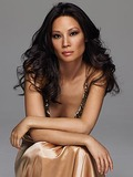 stories/2209/images/lucyliu300_zps6c376407.jpg