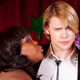 stories/2250/images/1Samcedes_Prom_Picture.png