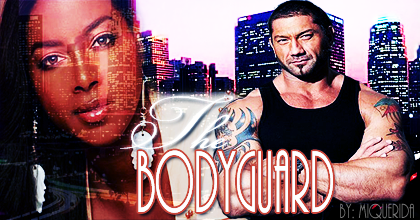 stories/227/images/bodyguard2.png