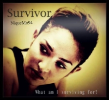 stories/4923/images/Survivor_Banner.JPG