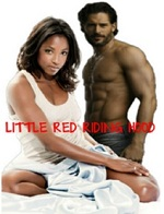 stories/968/images/Little_red_riding_hood_small.jpg